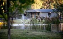 Mt Clunie Cabins - Surfers Gold Coast