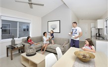 Talga Estate - Surfers Gold Coast