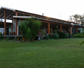 Marchioness Farmstay - Surfers Gold Coast
