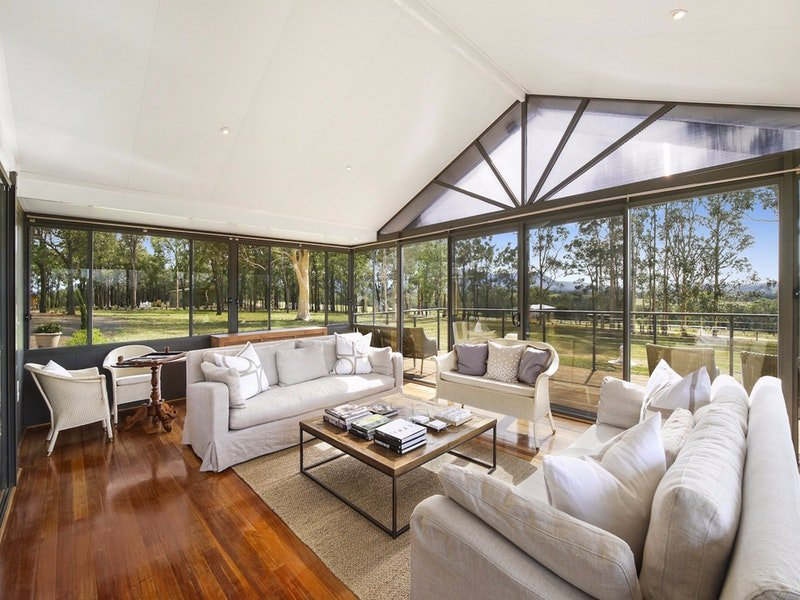 Elderslie House - Surfers Gold Coast