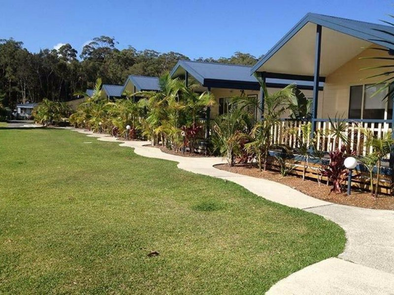 Ingenia Holidays Soldiers Point - Surfers Gold Coast
