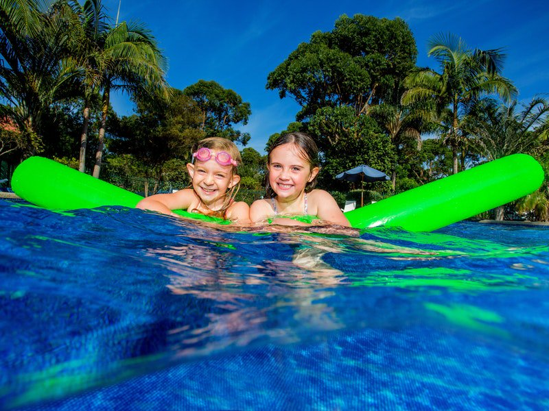 Ingenia Holidays Broulee - Surfers Gold Coast
