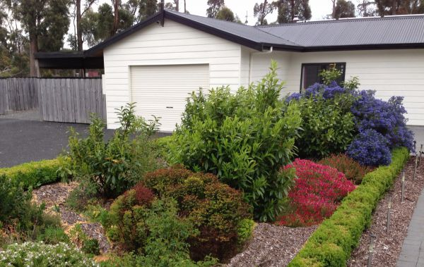 The Cosy Cottage Port Sorell - Surfers Gold Coast