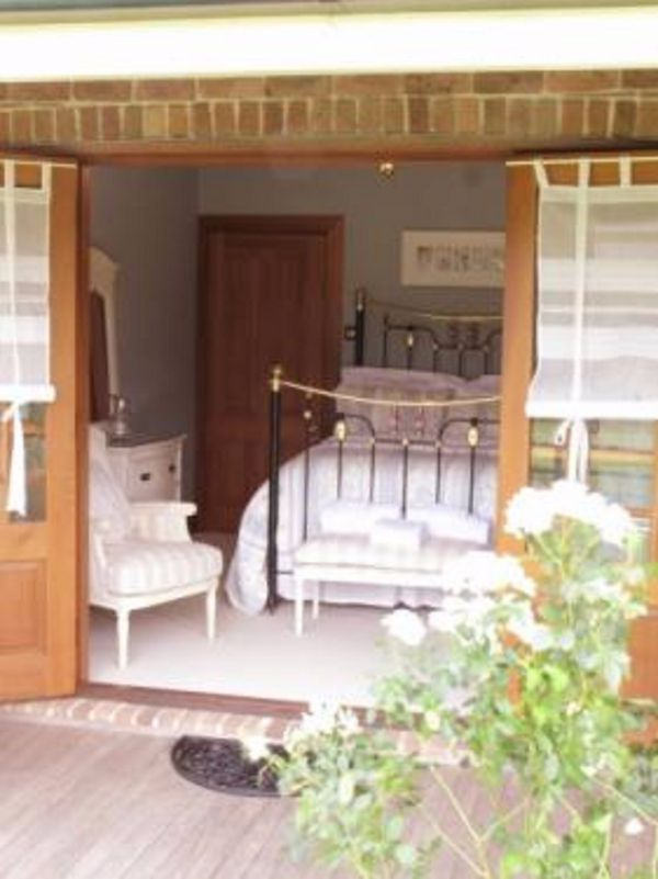 Appin Homestay Bed and Breakfast - Surfers Gold Coast