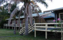 MM's Guesthouse - Surfers Gold Coast