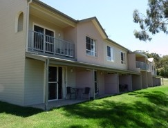 Bathurst Goldfields Hotel - Surfers Gold Coast