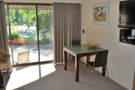 Murray View Motel - Surfers Gold Coast