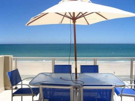 Adelaide Luxury Beach House - Surfers Gold Coast