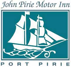 John Pirie Motor Inn - Surfers Gold Coast