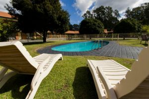 Advance Motel - Surfers Gold Coast