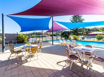 Ibis Styles Geraldton - Surfers Gold Coast