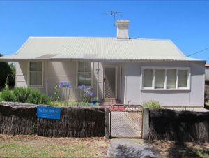 Holly's Holiday Home - Surfers Gold Coast