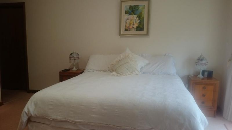 Gaerwood Bed Breakfast - Surfers Gold Coast