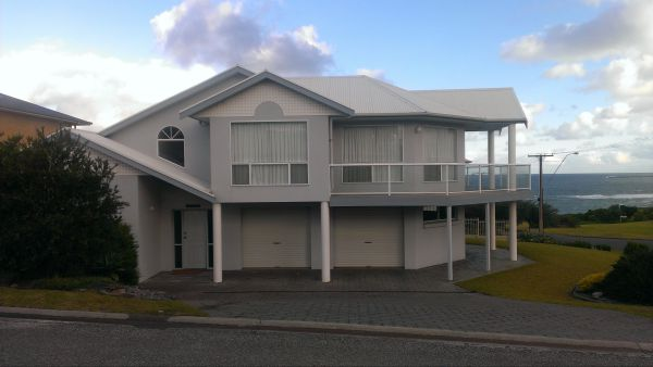 De La Mer - Victor Harbor/Hayborough - Surfers Paradise Gold Coast