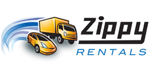 Zippy Rentals - Canning Vale - Surfers Gold Coast
