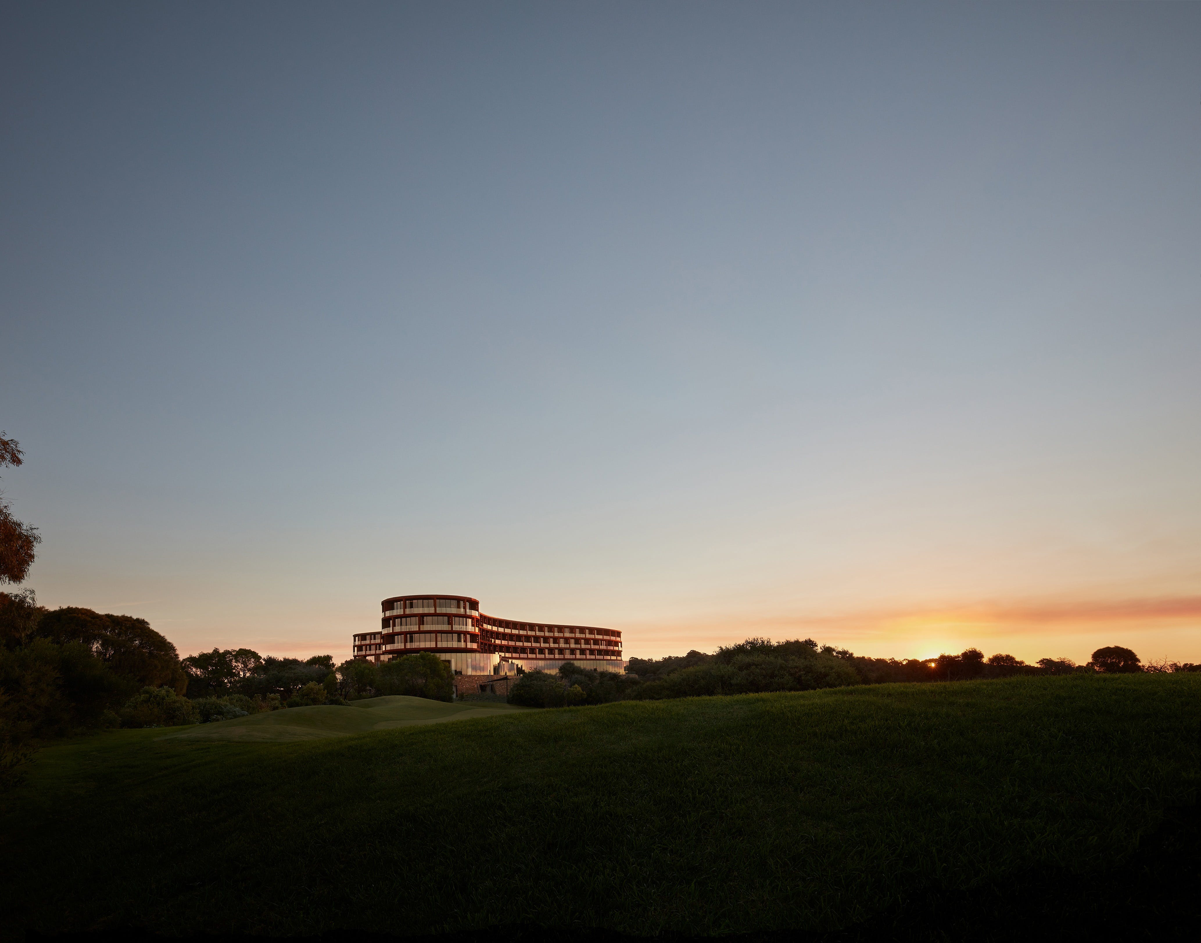 RACV Cape Schanck Resort - Surfers Gold Coast