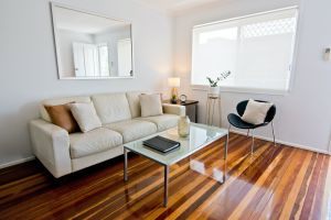 Wynnum Bayside Apartments - Surfers Gold Coast