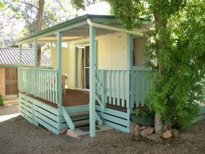 Goughs Bay Holiday Cottages - Surfers Gold Coast
