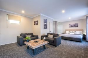Ace Accommodation Albany - Surfers Gold Coast