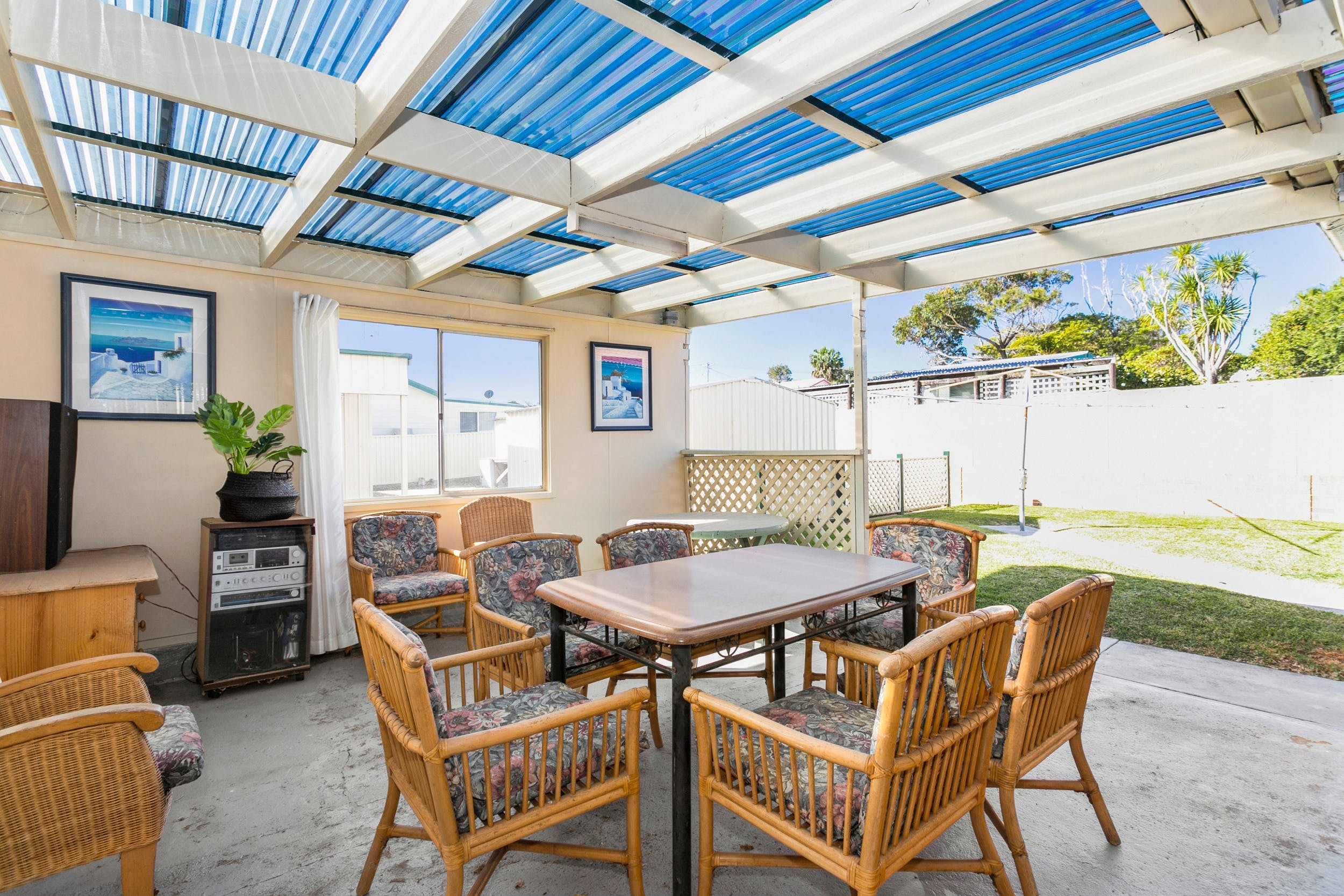 Affordable Holiday Accommodation - Surfers Gold Coast