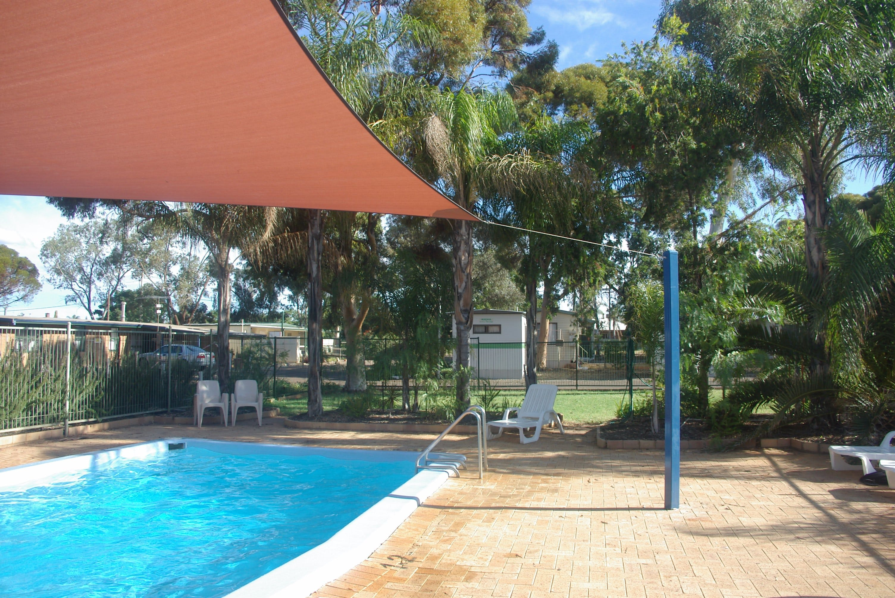 Acclaim Prospector Holiday Park - Surfers Gold Coast
