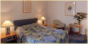 Mandurah Foreshore Motel - Surfers Paradise Gold Coast
