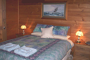 Esperance Eagle View Accommodation