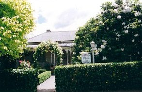 Bowral Cottage Inn
