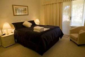 Jobry Country Retreat - Surfers Gold Coast