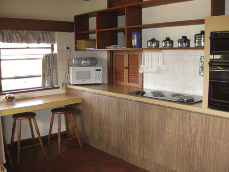 Mill House Cottage - Surfers Paradise Gold Coast