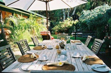 Botaba Bed And Breakfast - Surfers Paradise Gold Coast