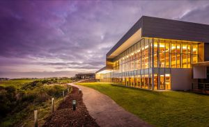 RACV Inverloch Resort - Surfers Gold Coast