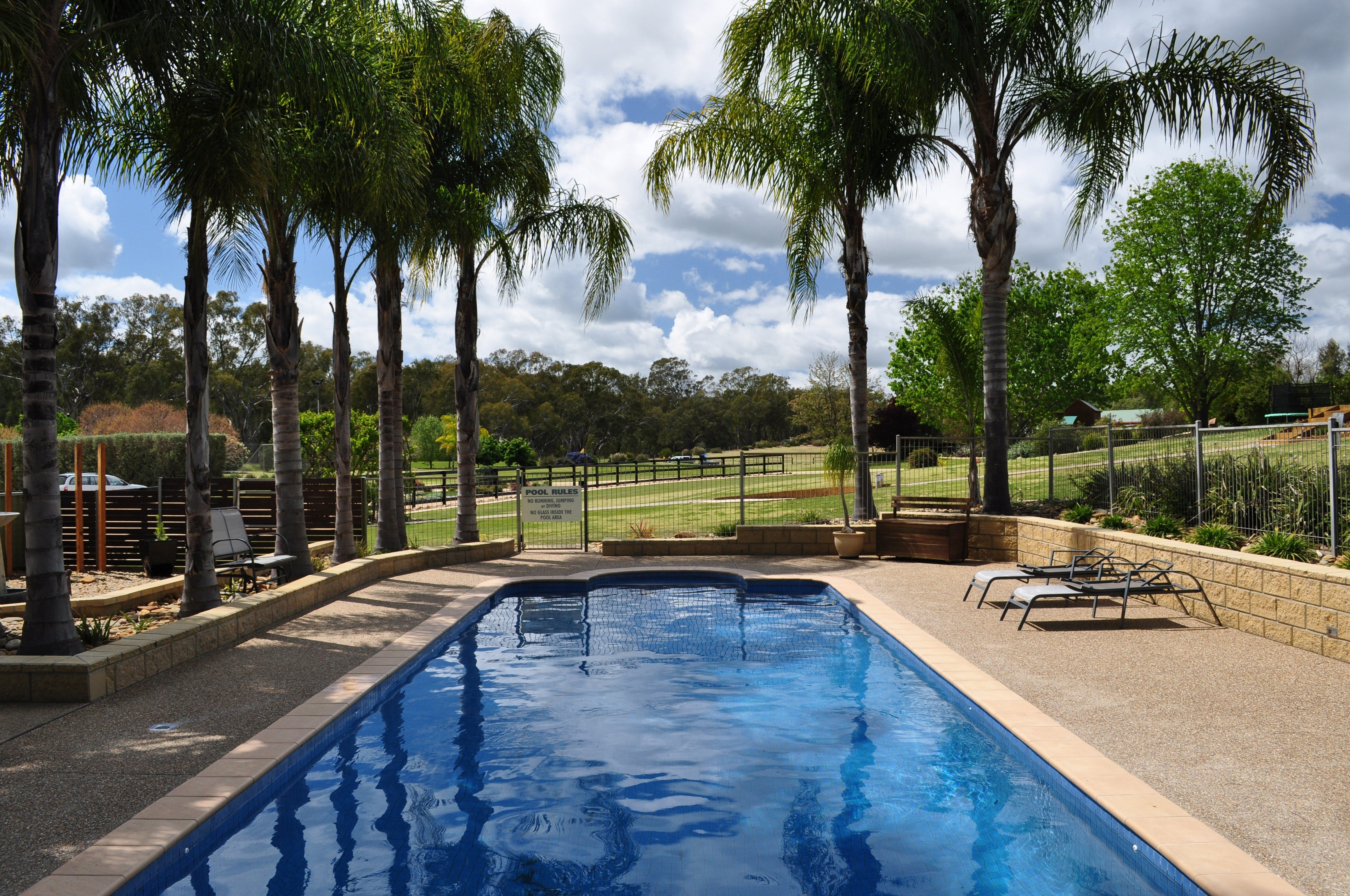 Tokemata Retreat - Surfers Gold Coast