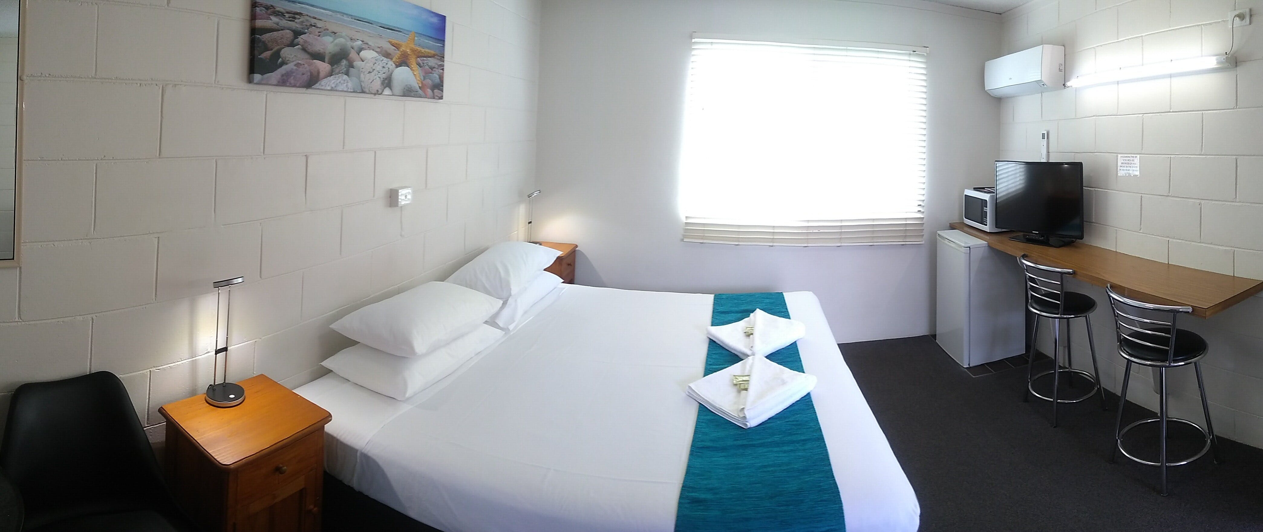 Kew Motel - Surfers Gold Coast