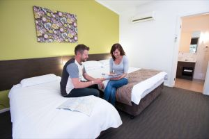 Marion Bay Motel - Surfers Gold Coast