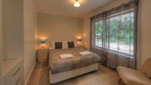 Restaway Holiday Units - Surfers Gold Coast