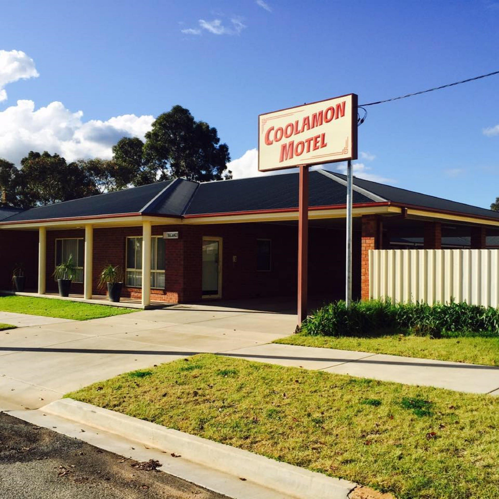 Coolamon Motel - Surfers Gold Coast