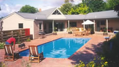 Mittagong Homestead and Cottages - Surfers Gold Coast