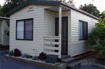 Big 4 Castlemaine Gardens Holiday Park - Surfers Gold Coast