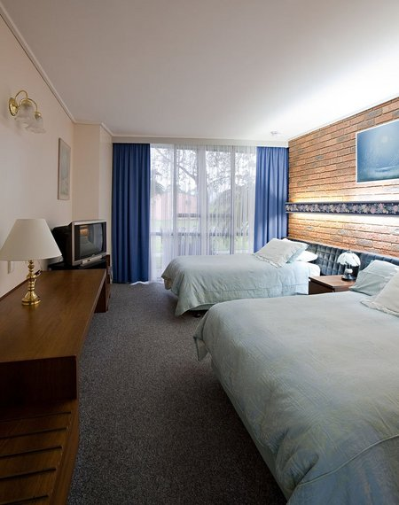 Connells Motel - Surfers Paradise Gold Coast
