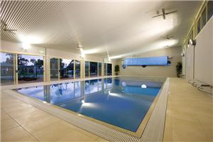 Inverloch Holiday Park - Surfers Gold Coast