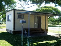 Hawks Nest Holiday Park - Surfers Paradise Gold Coast
