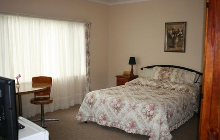 Woodridge Park Country Retreat - Surfers Paradise Gold Coast