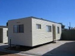 Wellington Valley Caravan Park - Surfers Gold Coast