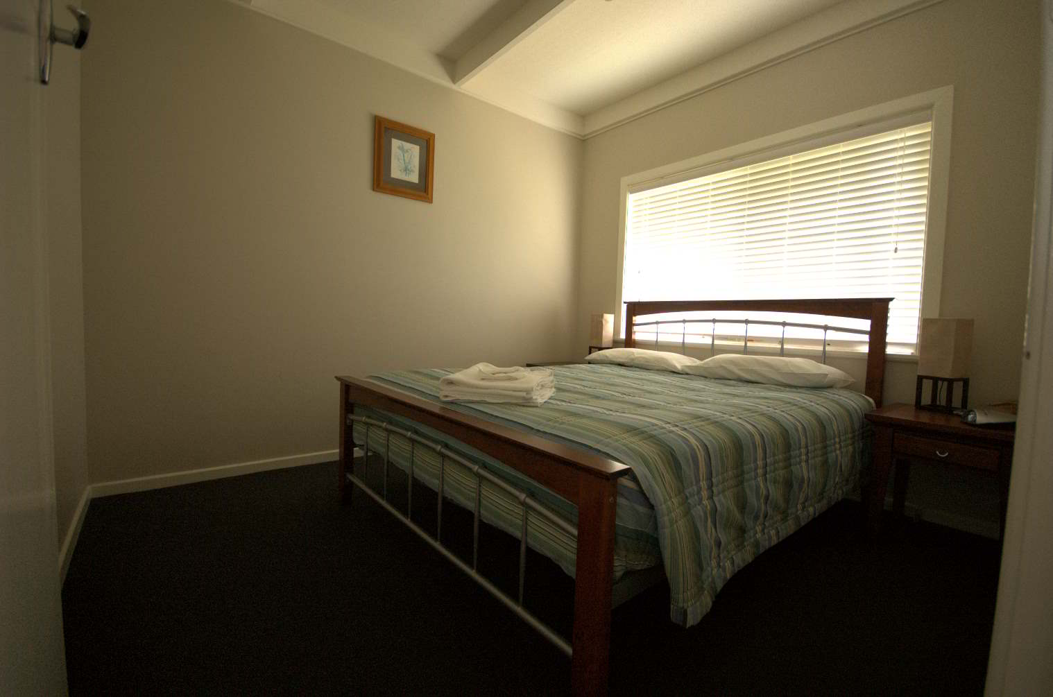 City Centre Apartments - Surfers Paradise Gold Coast