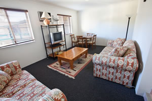 Key Lodge Motel - Surfers Paradise Gold Coast