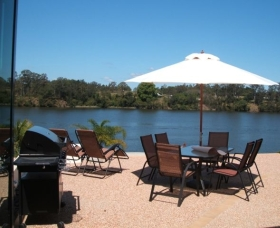 Big River Holiday Park - Surfers Paradise Gold Coast