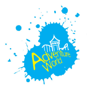 Adventure World - Surfers Gold Coast