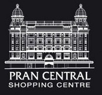 Pran Central Shopping Centre - Surfers Gold Coast