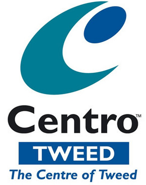Centro Tweed - Surfers Gold Coast